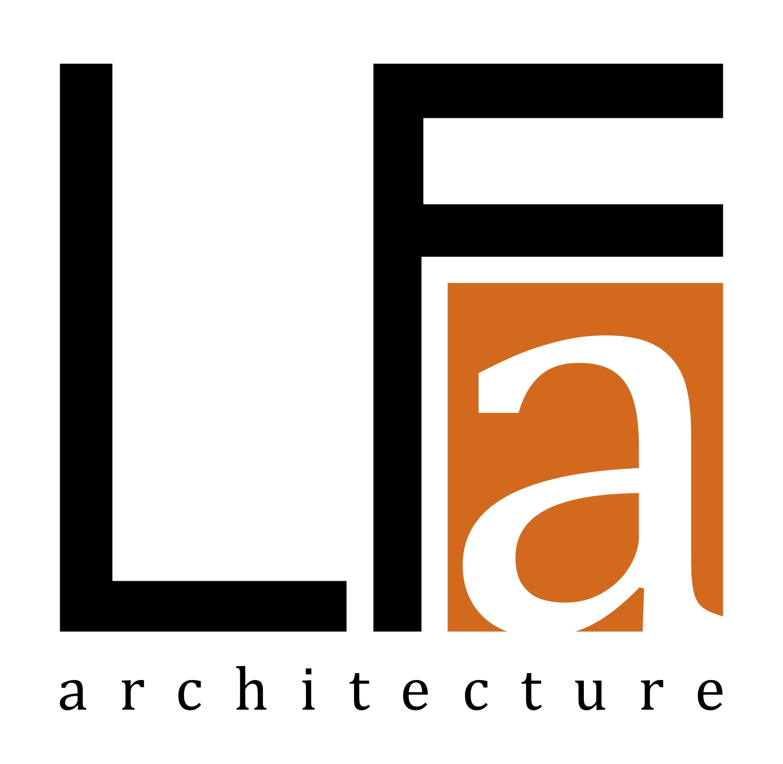 LFA Architecture